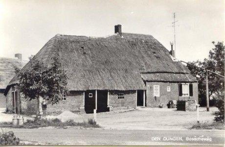 Bosscheweg 42
