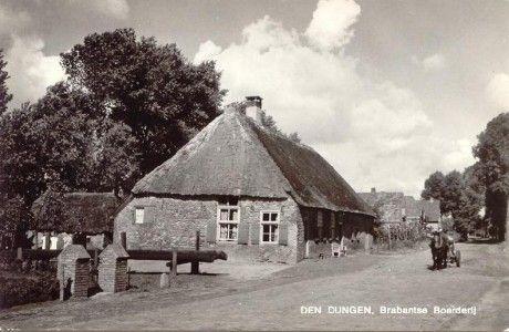 Bosscheweg 27