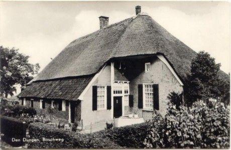 Bosscheweg 30