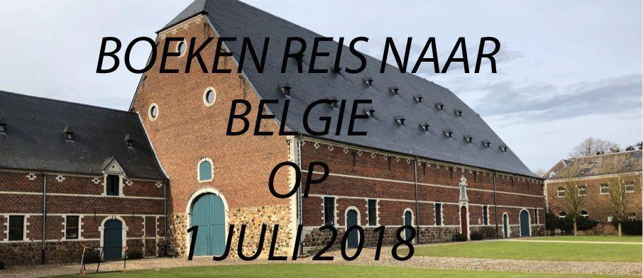 Belgie2017